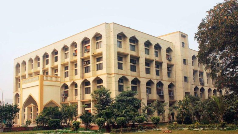 JMI (Jamia Millia Islamia) Recruitment 2019: Apply Before August 16; Check FAQs And Other Details Here