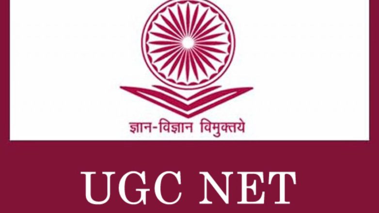 UGC NET June 2019 Final Answer Key released @ ntanet.nic.in; check direct link here