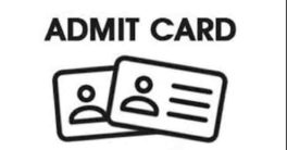 NEET UG 2021 Admit Card Release Date: Official confirmation awaited, important updates