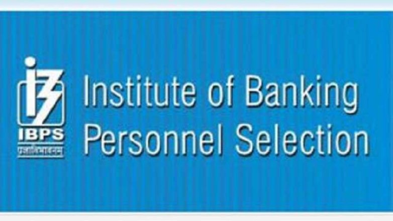 Confusion Prevails over IBPS RRB PO Result 2019 (Prelims) declaration date