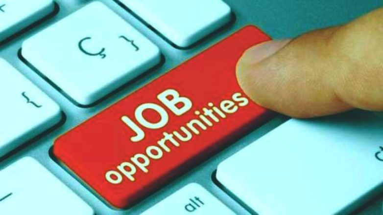 Bihar Government Recruitment 2019: Apply for Food Safety Officer, Junior Analyst in Bihar health department