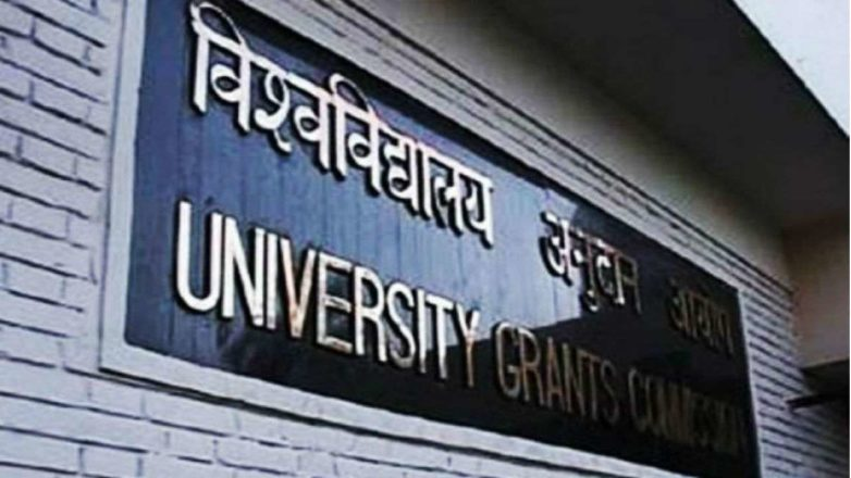 CSIR UGC NET 2019 Registrations close today
