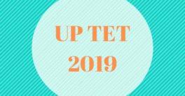 UPTET 2019 notification likely to be released next week @ examregulatoryauthorityup.in – Check FAQs
