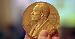 Complete List of 2019 Nobel Prize Winners