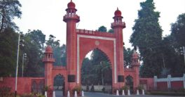 Aligarh Muslim University to open in phased manner