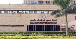 Coronavirus outbreak: IIT Delhi asks students to vacate college hostels by March 15