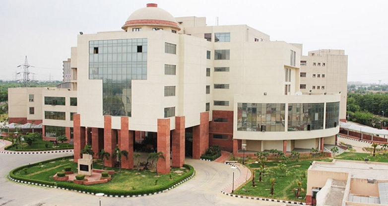 Coronavirus relief: National Law University, Delhi to contribute one day's salary to PM Cares fund