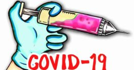 Coronavirus: University of Pittsburgh reports successful COVID-19 vaccine trial
