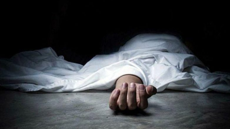 Student ends life 'for not living up to parents' expectations' in Rajasthan's Kota
