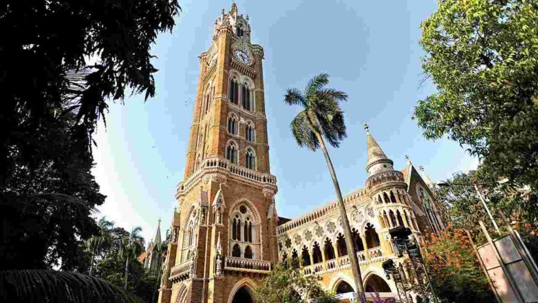 Promote FY-SY college students of Mumbai University to next class: BUCTU