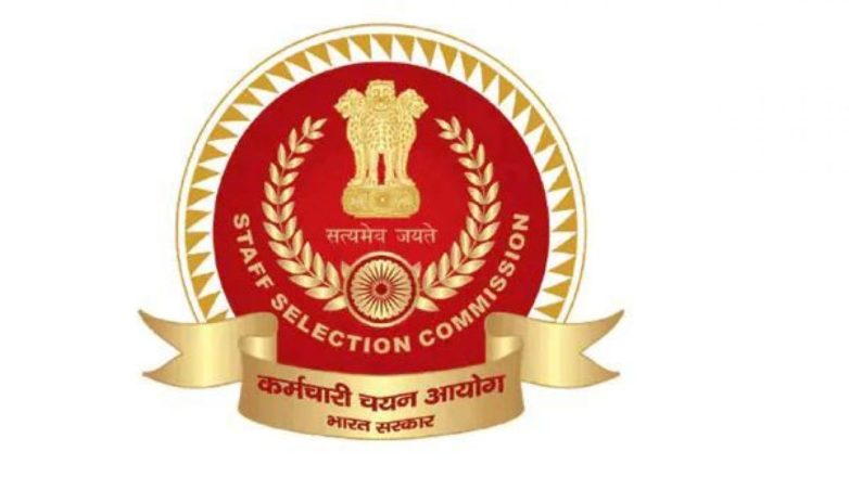 According to the SSC notification, new dates for all these exams will be released on the main and regional websites of the commission