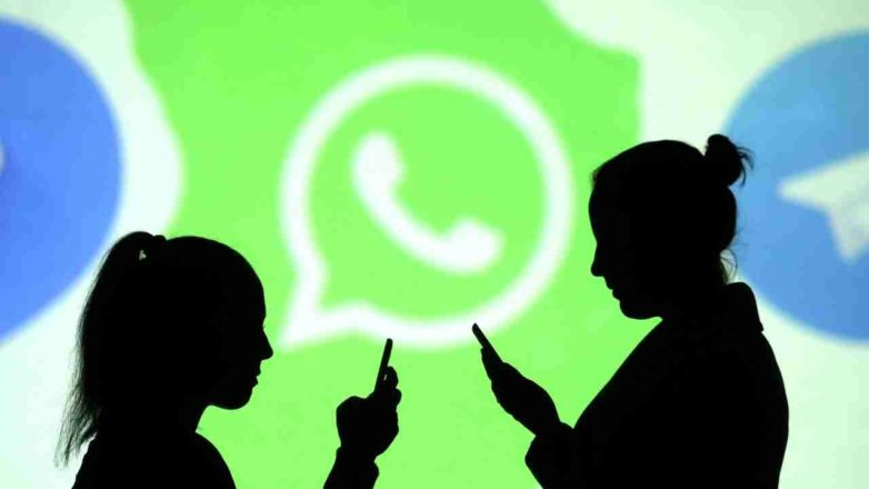 COVID-19 Impact: WhatsApp becomes medium of education for students amid lockdown