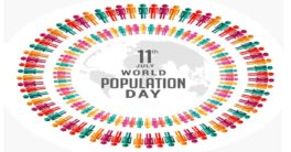 World Population Day 2020 aims to put brakes on COVID-19