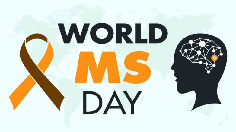 World Multiple Sclerosis Day 2021: Theme, Importance and significance of the day