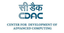 C-DAC Recruitment 2021: Apply for 259 Project Engineer & other posts, direct link to apply