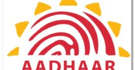 UIDAI Recruitment 2021: Apply for Private Secretary & other posts